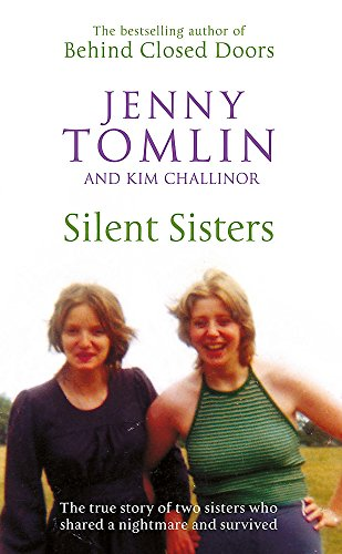 9780340898840: Silent Sisters: The True Price of Growing Up in the Shadow of Abuse