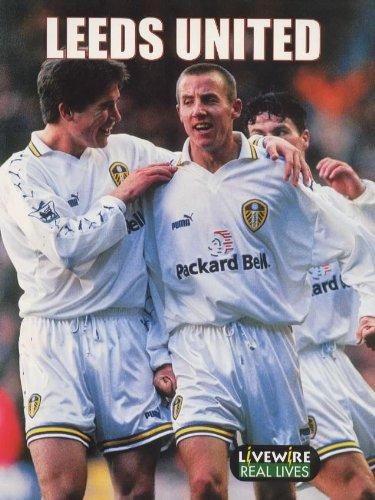 9780340901304: Leeds United