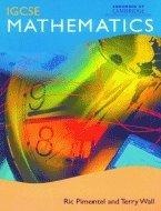 9780340908136: IGCSE Mathematics (Modular Maths for Edexcel) (Modular Maths for Edexcel) (Modular Maths for Edexcel)