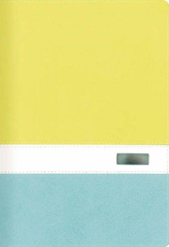 9780340908679: NIV Compact Thinline Bible