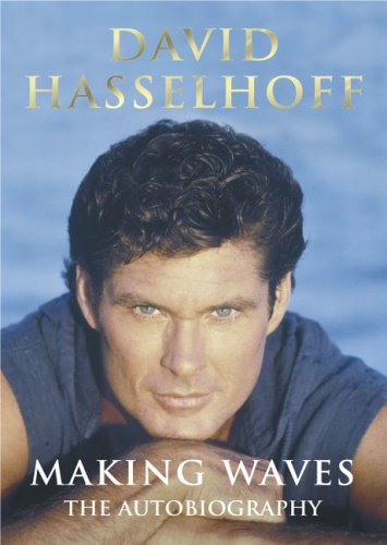 9780340909317: Making Waves - The Autobiography