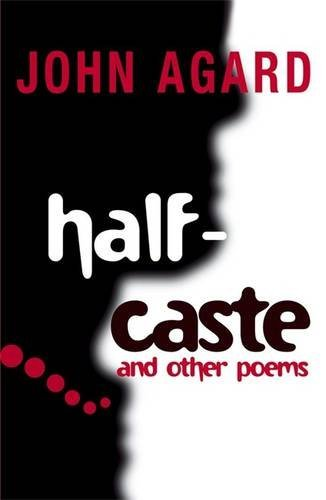 9780340915660: Half-caste and Other Poems, Level 4 (Hodder Reading Project)