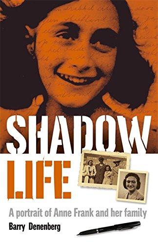 9780340917121: Shadow Life