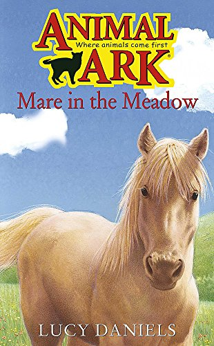 9780340917930: Mare in the Meadow