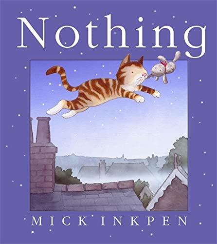 9780340918166: Nothing