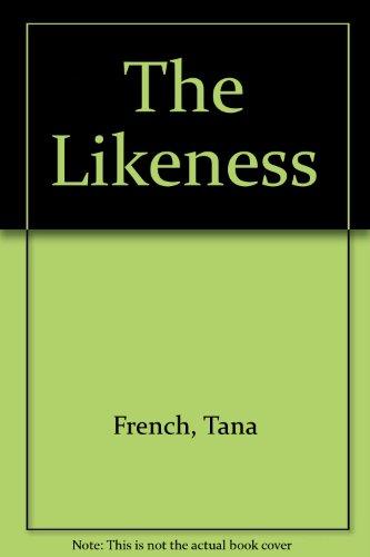 9780340918609: The Likeness