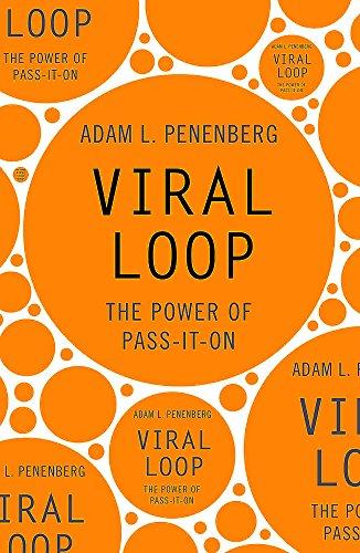 9780340918692: Viral Loop