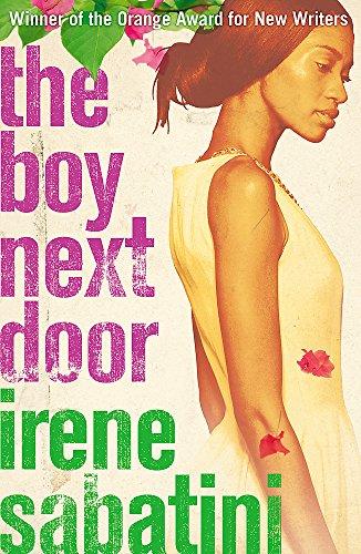 9780340918838: The Boy Next Door