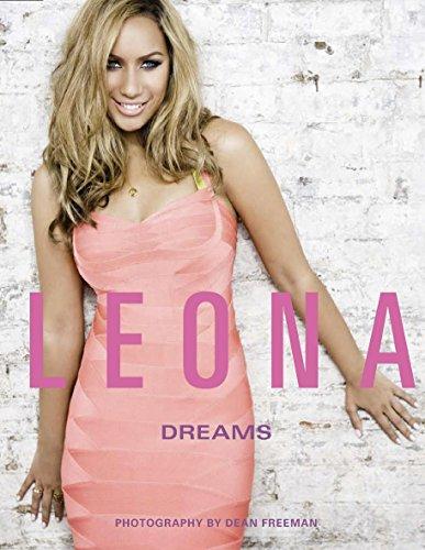 9780340918999: Leona Lewis
