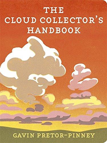 9780340919439: Cloud Collector's Handbook