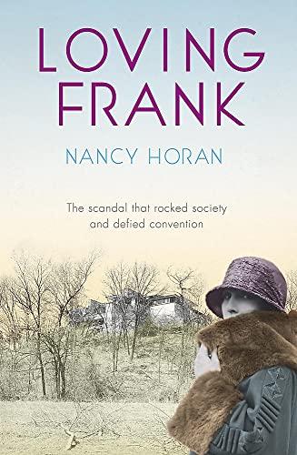 9780340919446: Loving Frank