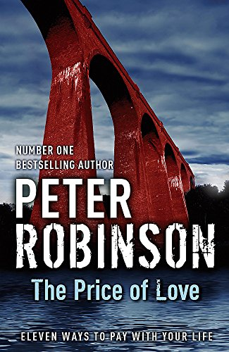 9780340919514: The Price of Love