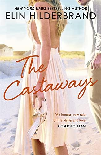 9780340919828: The Castaways
