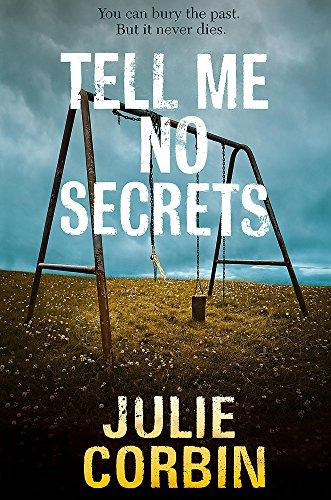 9780340919873: Tell Me No Secrets
