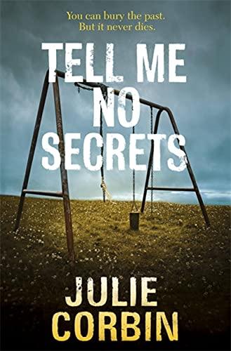 9780340919880: Tell Me No Secrets