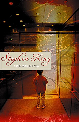 9780340920930: The Shining (King Classics)
