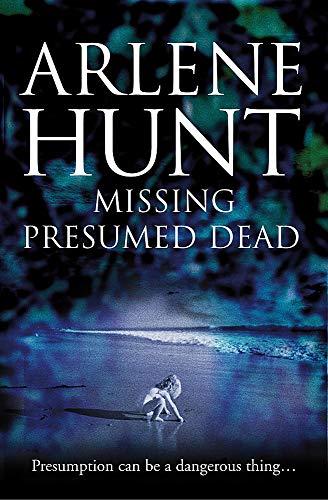 9780340921159: Missing Presumed Dead