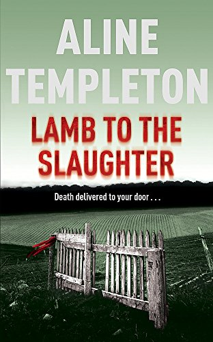 9780340922309: Lamb to the Slaughter
