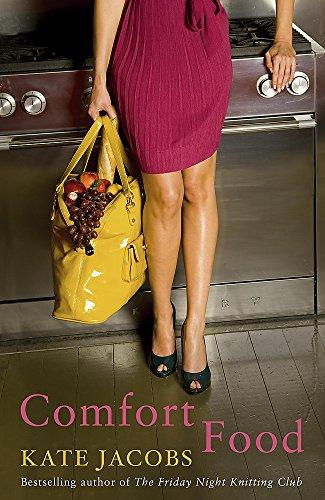 9780340922958: Comfort Food