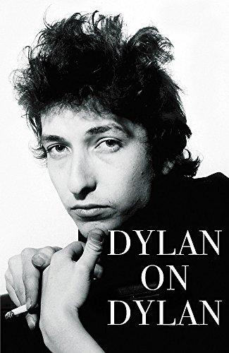 9780340923139: Dylan on Dylan