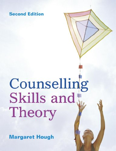9780340927014: Counselling Skills and Theory, 2nd Edition
