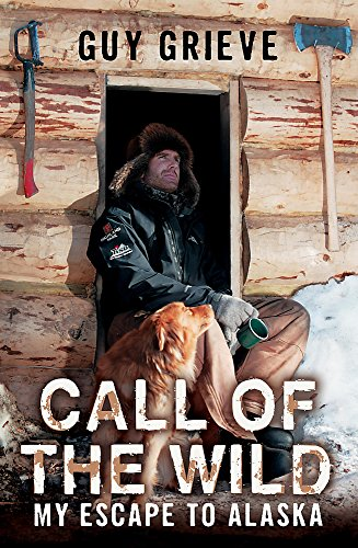 9780340932704: Call of the Wild