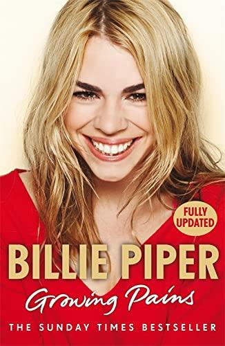 9780340932803: Billie Piper