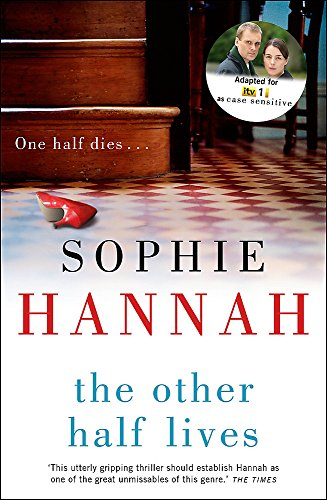 9780340933152: The Other Half Lives (Culver Valley Crime)