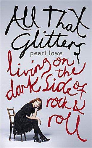 9780340933190: All That Glitters
