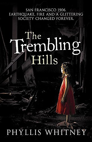 9780340934036: The Trembling Hills