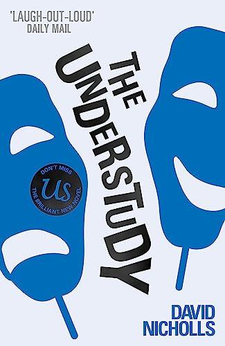 9780340935217: The Understudy