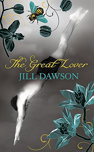 9780340935651: The Great Lover