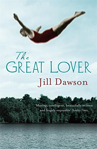 9780340935668: The Great Lover