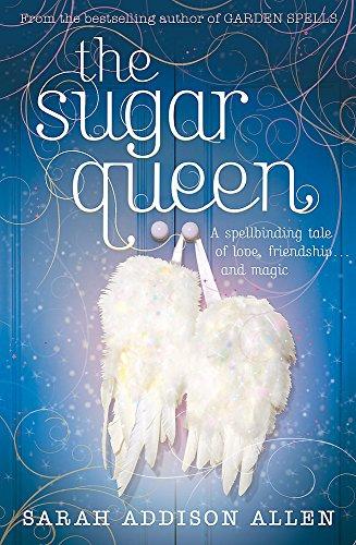 9780340935774: The Sugar Queen