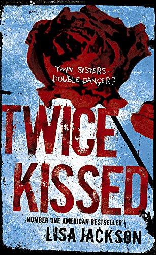 9780340935972: Twice Kissed