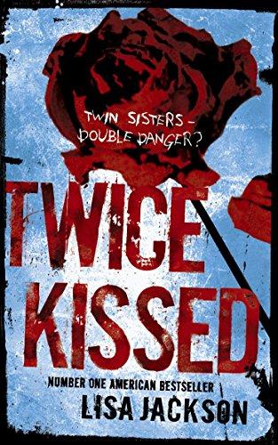 9780340935996: Twice Kissed