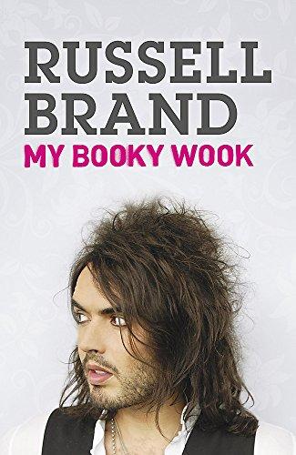 9780340936153: My Booky Wook