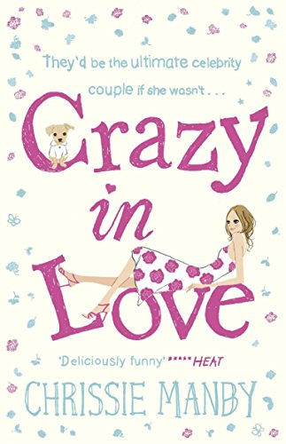 9780340937044: Crazy in Love