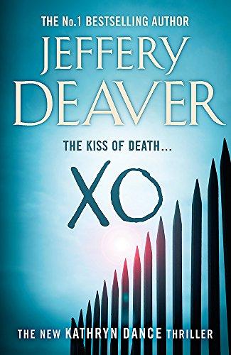 9780340937310: XO: Book 3 (Kathryn Dance Thrillers)