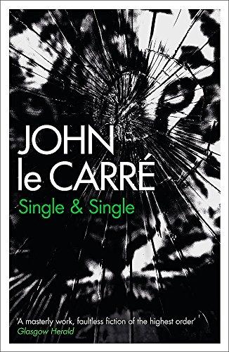 9780340937716: Single and Single