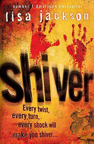 Shiver: Lisa Jackson