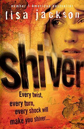 9780340938188: Shiver