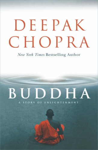9780340943854: Buddha