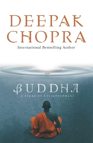 9780340943861: Buddha