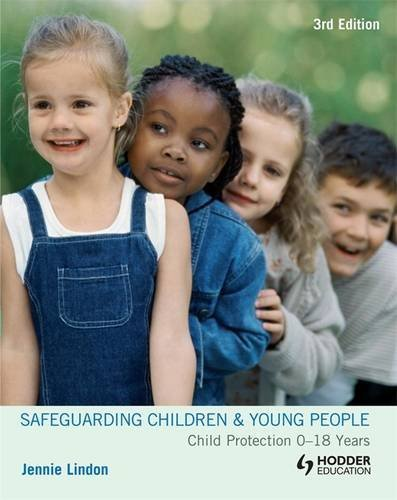 understand safeguarding of children and young people 3 essay