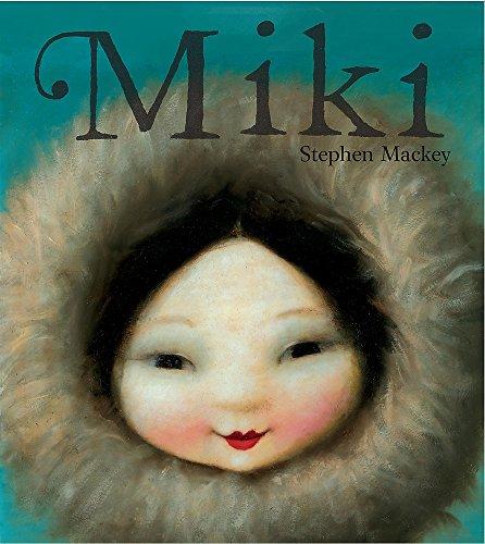 9780340950647: Miki