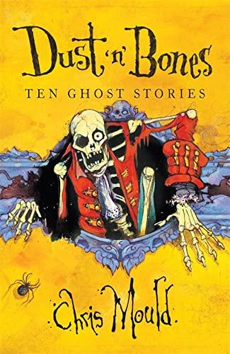 9780340950708: Dust 'n' Bones