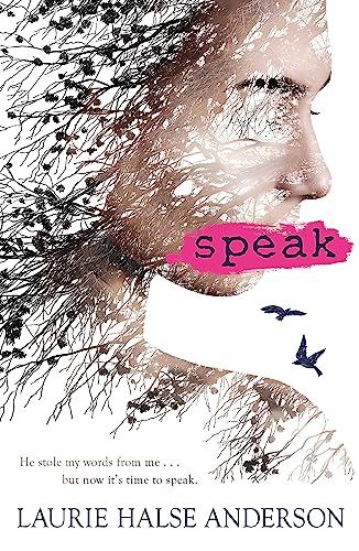 9780340950777: Speak