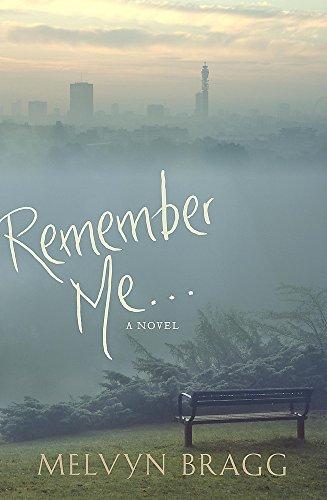 9780340951224: Remember Me