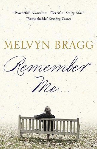9780340951231: Remember Me...